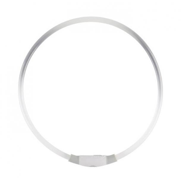 Светодиодный ошейник Nite Ize NiteHowl LED Safety Necklace Rechargeable DISC-O