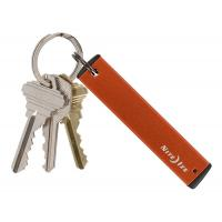 Шнур USB для зарядки Nite Ize PowerKey Apple Lightning Orange