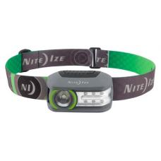 Налобный фонарь Nite Ize Radiant 250 Rechargeable Headlamp