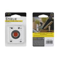 Дополнительный магнит Nite Ize Steelie Magnetic Phone Socket Plus