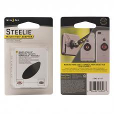 Сменный набор с клеевым слоем Nite Ize Steelie Multistick Adapter