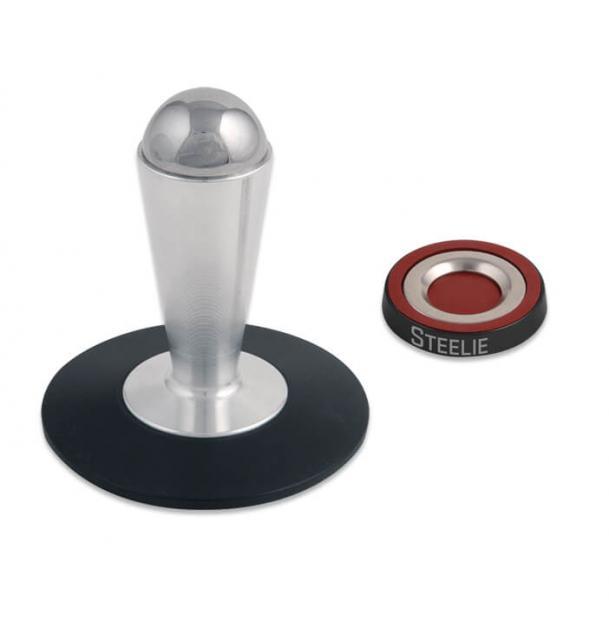 Магнитный держатель для планшета Nite Ize Steelie Pedestal Kit for Tablets STTK-11-R8