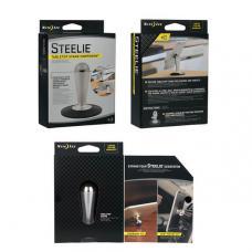 Магнитный держатель для телефона Nite Ize Steelie Tabletop Stand Component