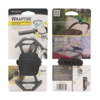 Велосипедный держатель для телефона Nite Ize Wraptor Bar Mount