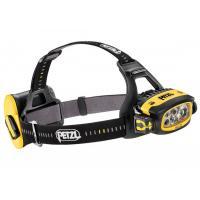 Налобный фонарь Petzl DUO Z2 E80AHB