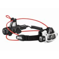 Налобный фонарь Petzl NAO E36AHR 2
