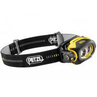 Налобный фонарь Petzl Pixa Z1 E78DHB 2