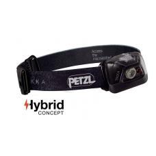 Налобный фонарь Petzl TIKKA Black E93AAA