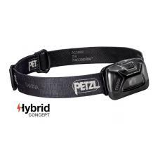 Налобный фонарь Petzl TIKKINA Black E91ABA