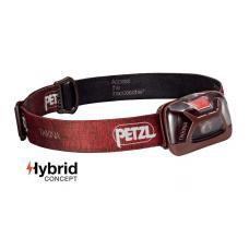Налобный фонарь Petzl TIKKINA Red E91ABB