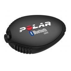 Датчик скорости бега Polar Stride Sensor Bluetooth Smart