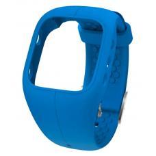 Сменный ремешок Polar Wrist Strap A300 Blue