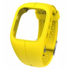 Сменный ремешок Polar Wrist Strap A300 Yellow