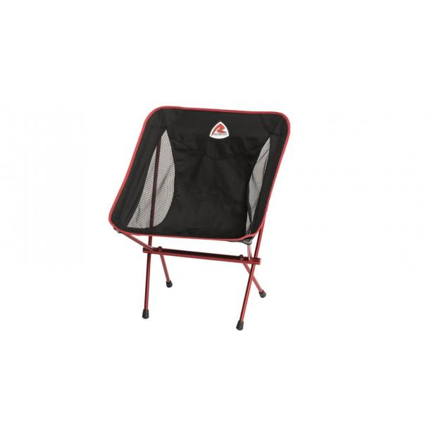 Кресло Robens Pathfinder Glowing Red