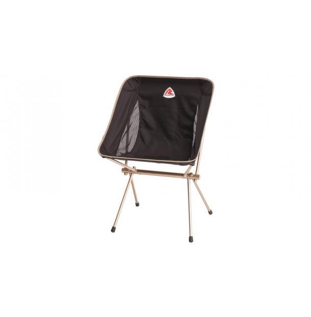 Кресло Robens Pilgrim Golden Brown