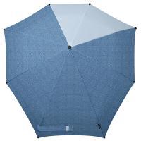 Зонт-автомат Senz Automatic New Denim