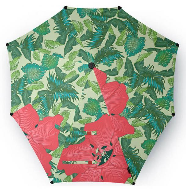 Зонт-трость Senz Original Forest Canopy