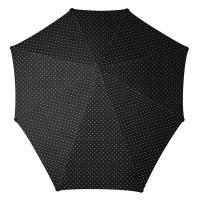 Зонт-трость Senz Original Sparkling Dots