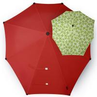Зонт-трость Senz Original Tropical Leaves