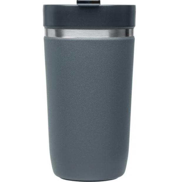Термостакан Stanley GO Ceramivac 0.48L Mug Asphalt