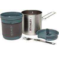 Набор посуды Stanley Mountain 0.7L Compact Cook Set