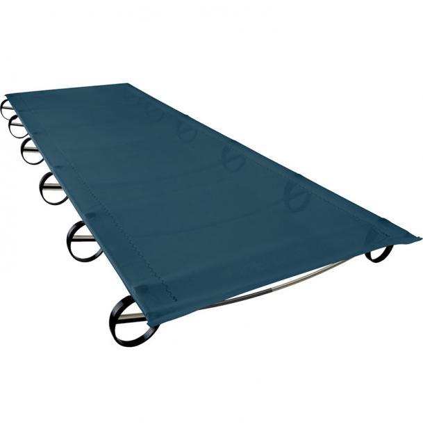Кровать - раскладушка туристическая Therm-a-Rest LuxuryLite Mesh Cot XL