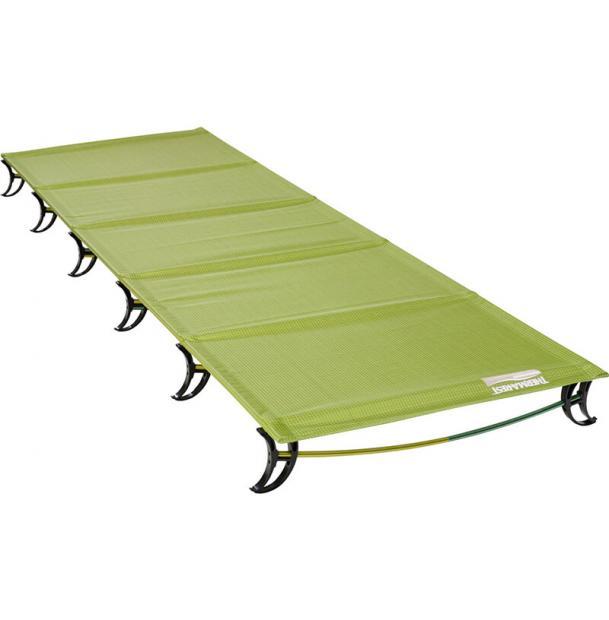 Кровать - раскладушка туристическая Therm-a-Rest LuxuryLite UltraLite Cot Large