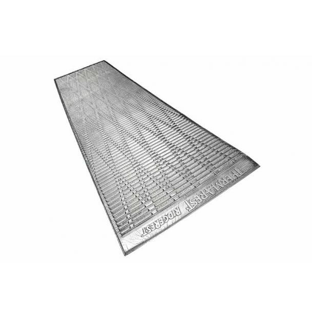 Коврик туристический (каремат) Therm-a-Rest RidgeRest Solar Large