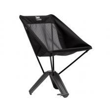 Стул складной туристический Therm-a-Rest TREO Chair Black Mesh