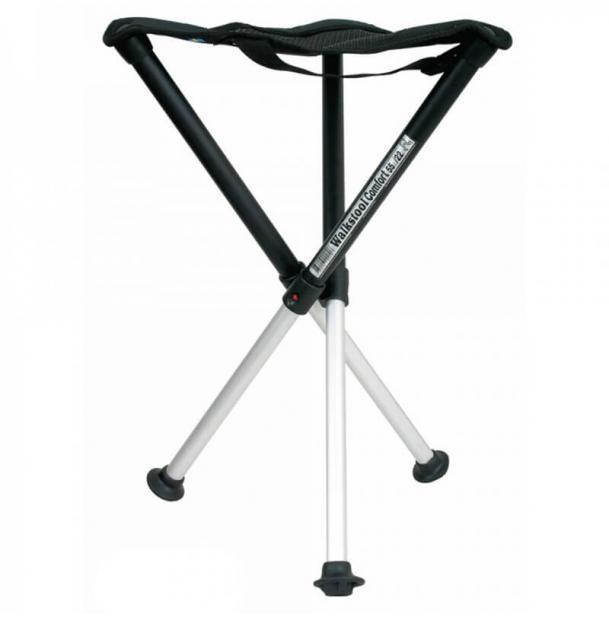 Стул складной Walkstool Comfort 55