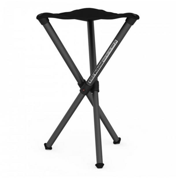 Стул складной Walkstool Basic 50