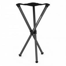 Стул складной Walkstool Basic 60