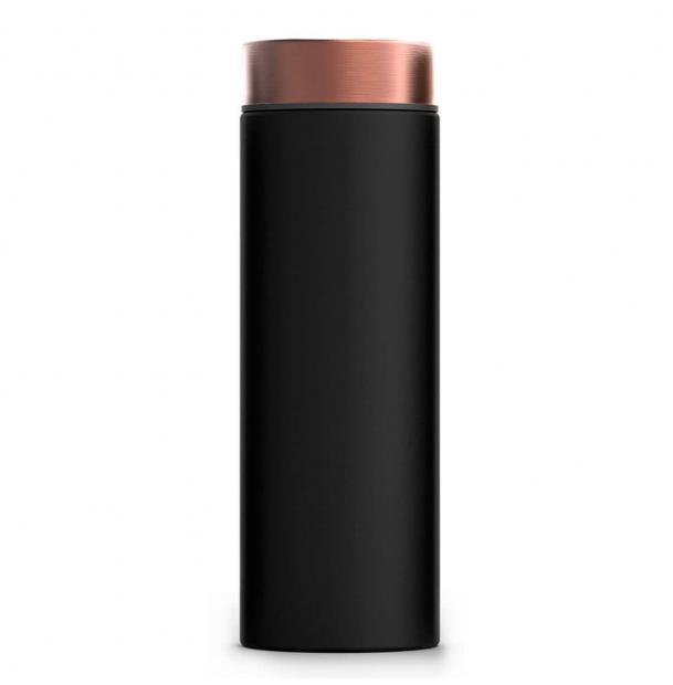 Термос Asobu Le Baton 0,5L Copper
