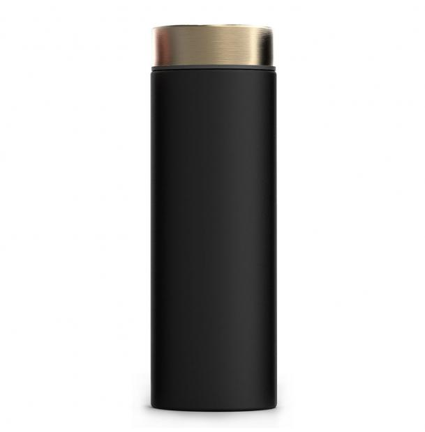 Термос Asobu Le Baton 0,5L Gold