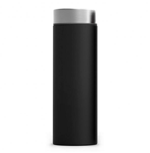 Термос Asobu Le Baton 0,5L Silver