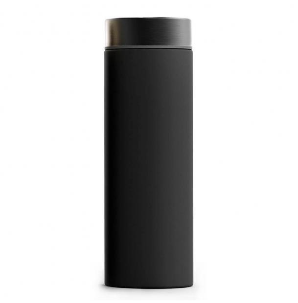 Термос Asobu Le Baton 0,5L Smoke