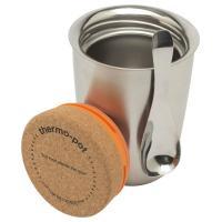 Термос Black+Blum Thermo-Pot Stainless Steel