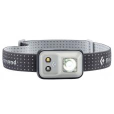Фонарь налобный Black Diamond Cosmo Headlamp Aluminium