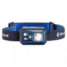 Фонарь налобный Black Diamond Revolt Headlamp Denim