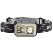 Фонарь налобный Black Diamond Revolt Headlamp Nickel