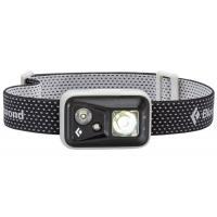Фонарь налобный Black Diamond Spot Headlamp Aluminium