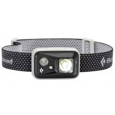 Фонарь налобный Black Diamond Spot Headlamp Aluminium