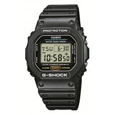 Часы Casio G-Shock DW-5600E-1V