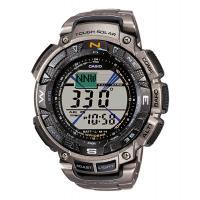 Часы Casio Pro Trek PRG-240T-7ER