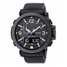Часы Casio Pro Trek PRG-600Y-1ER