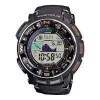 Часы Casio Pro Trek PRW-2500-1ER