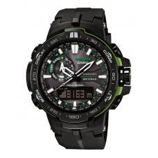 Часы Casio Pro Trek PRW-6000Y-1AER