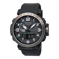 Часы Casio Pro Trek PRW-6600Y-1ER