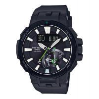 Часы Casio Pro Trek PRW-7000-1AER