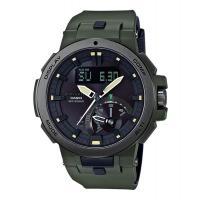 Часы Casio Pro Trek PRW-7000-3ER